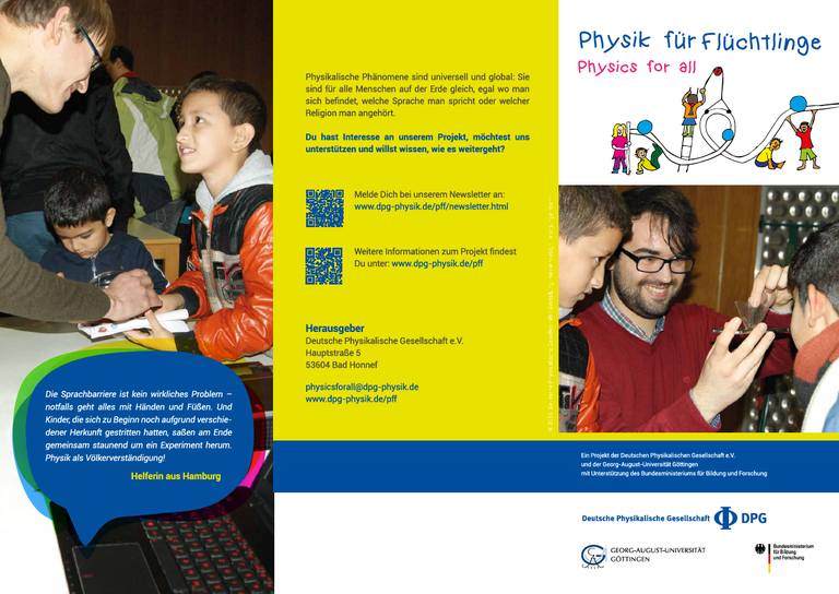 Flyer Physik für Flüchtlinge.png