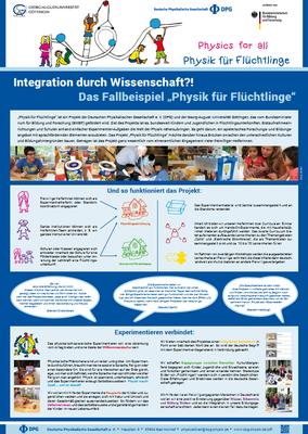 Integration durch Wissenschaft.png