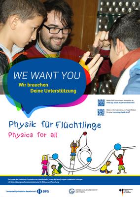 Poster 2 Physik für Flüchtlinge.png