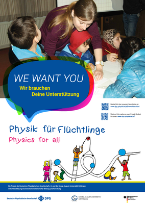 Poster Physik für Flüchtlinge.png