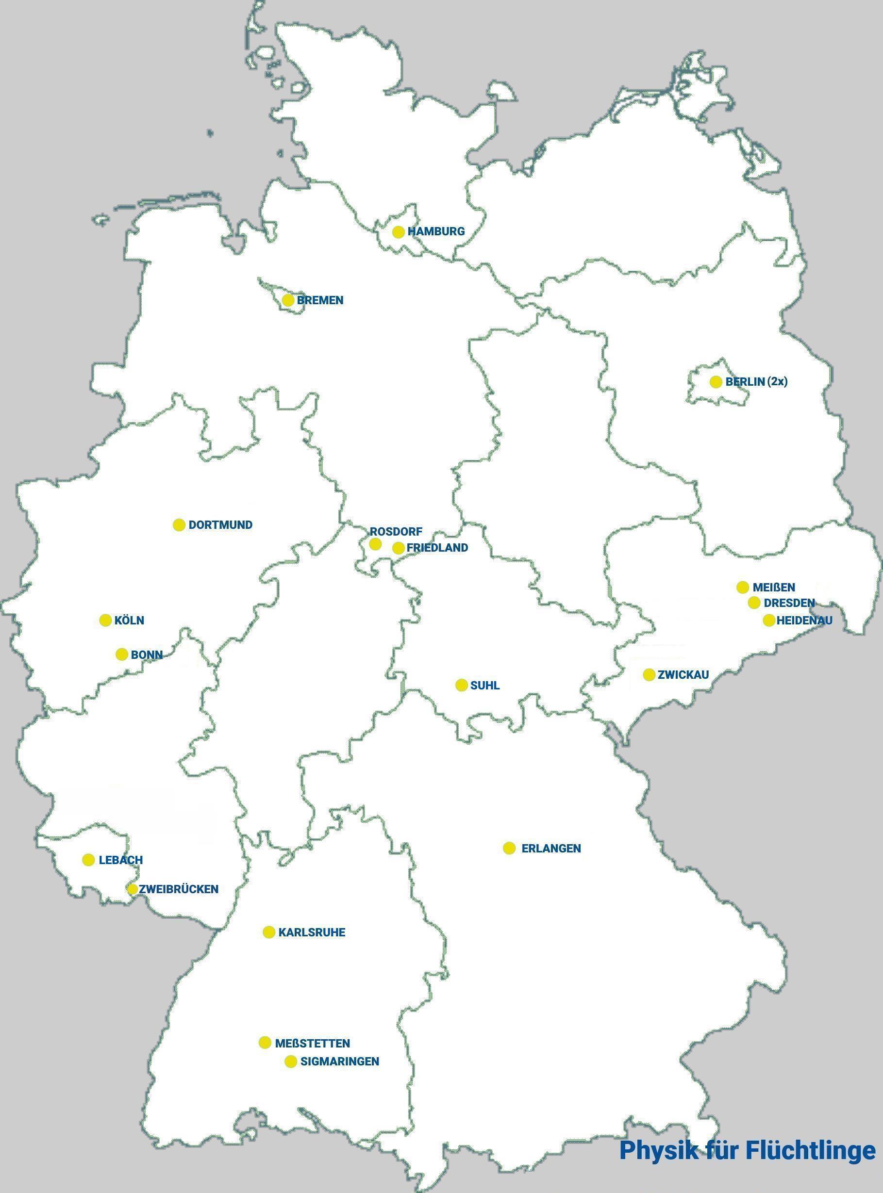 2015-11-20_LEAs_Deutschland.jpg