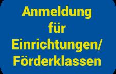 Einrichtungen-Foerderklassen-Button.png