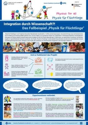 PfF_integrationdurchwissenschaft.jpg