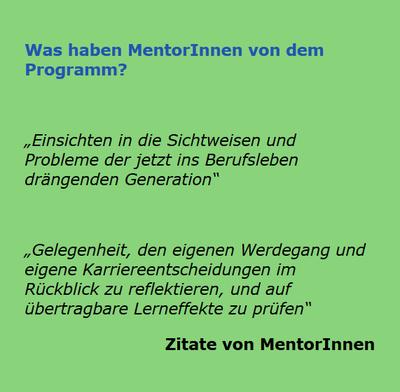 mentoren_zitate.PNG
