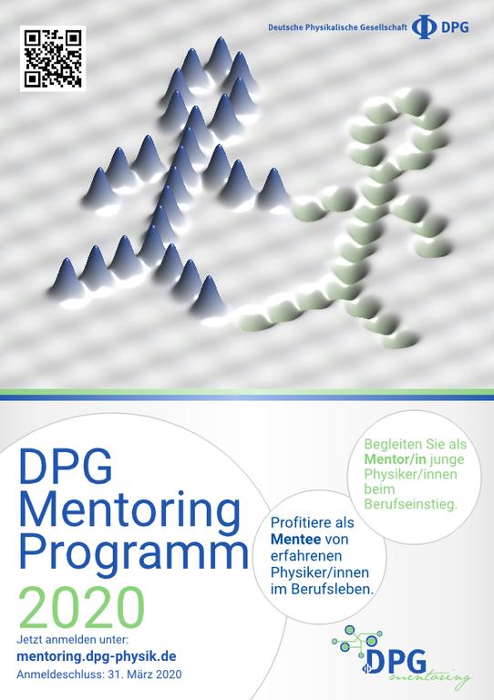 mentoring_plakat.png