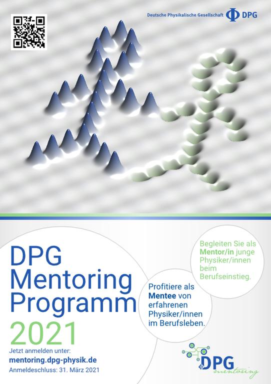 mentoring_plakat_2021.png