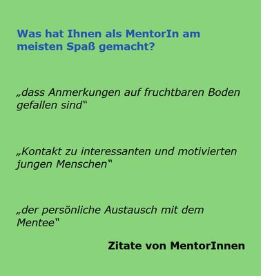 mentoring_spaß.PNG