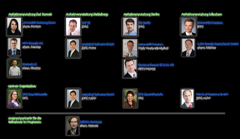 Team_20210608.png