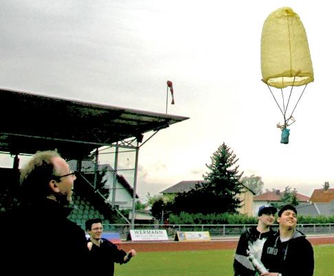 Landung-Ei.jpg