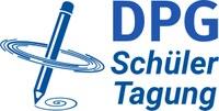 Logo_Schuelertagung.jpg