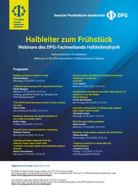 Anzeige-Halbleiter-zum-Frühstück_alle-Termine.png