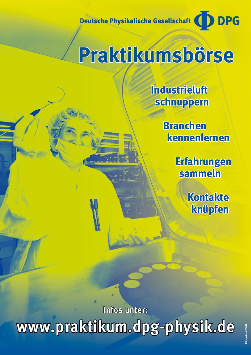 plakat_praktikum.png