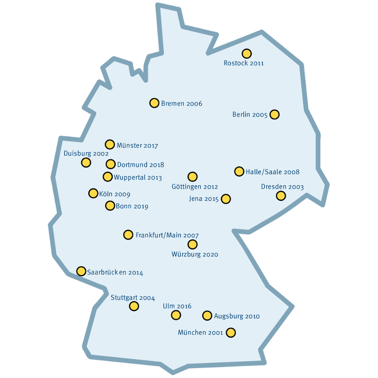 Karte_web.png