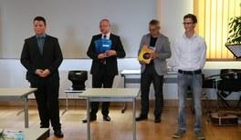 Andreas-Gordon-Schule Erfurt 2020.JPG