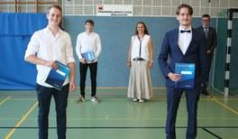 Frankenlandschule Walldürn.JPG