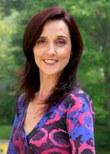 Portrait von Felisa Arias