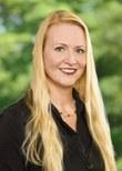 Portrait von Dr. Michaela Lemmer
