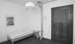 nicht-renoviertes-Zimmer2011.jpg