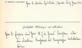 protokollbuch19150219einsteindehaas.jpg