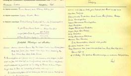 protokollbuch_1918-05-10-einstein-scheel.jpg