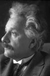 Albert_Einstein-web.jpg