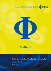 findbuch-bild.jpg