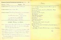Protokollbuch_1918-05-10-Einstein-Scheel-klein.jpg