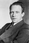 Werner_Heisenberg-web.jpg