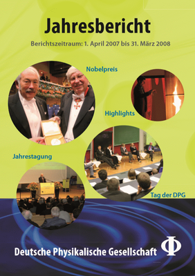 cover_Jahresbericht2007.png
