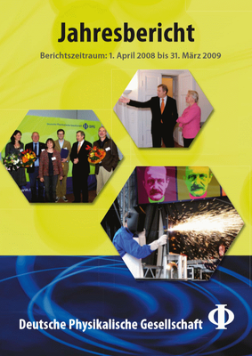 cover_Jahresbericht2008.png