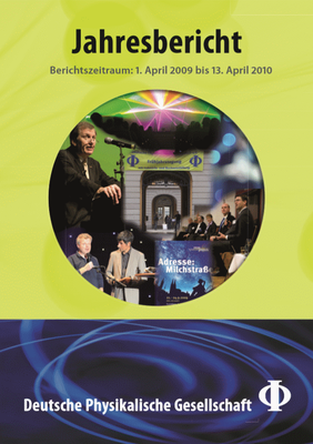 cover_Jahresbericht2009.png