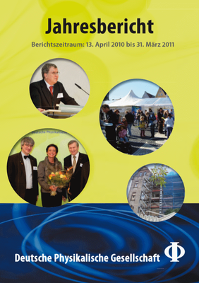 cover_Jahresbericht2010.png