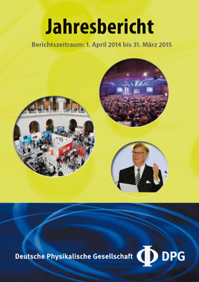 cover_Jahresbericht2014.png