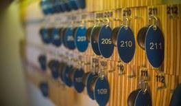 Schlüsselboard.jpg