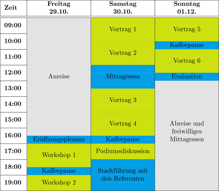 programm_berlin.png