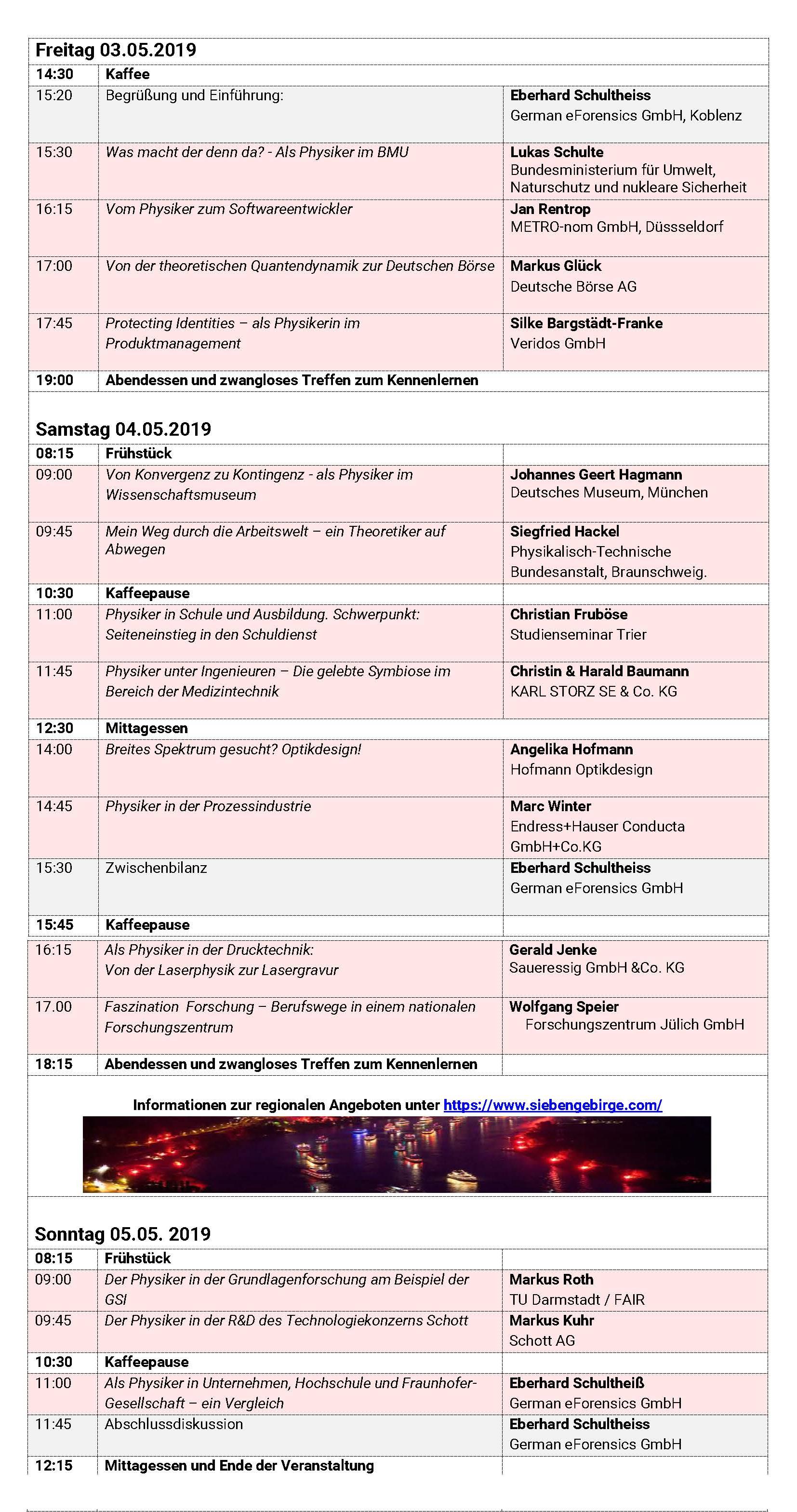ProgrammPiB_2019-04.png
