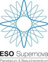 es-logo-blue-de.jpg