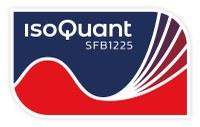 Isoquandt Logo.jpg