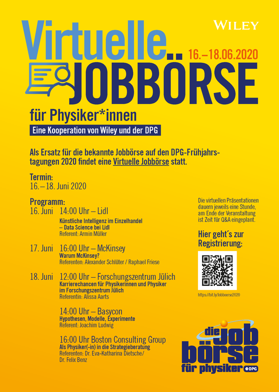 Jobbörse_virtuell_A4_programm.png