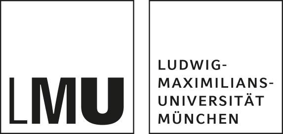 Logo_LMU_schwarz.jpg