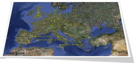 europe_small.jpg