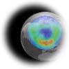 Ionosphere.jpg