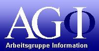 AGI2008.jpg