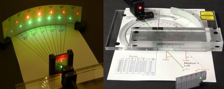 Fundamental Optical Trainer.jpg