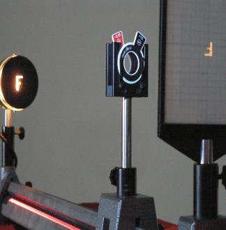 physik-optischer-geraete.png