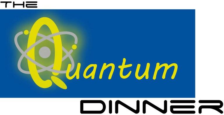 QD_Logo.jpg