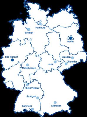deutschland-karte-mit-orten-IG_schriften_aktuelle-orte_2020-08-05.png