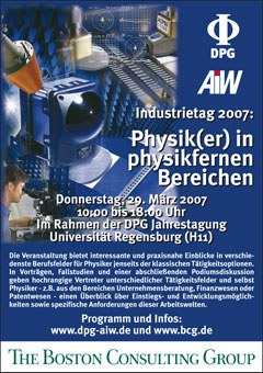 industrietag2007.jpg
