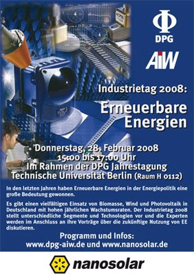 industrietag2008.jpg