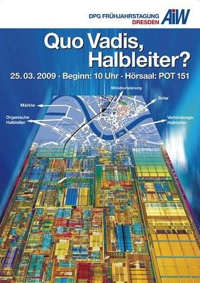 industrietag2009.jpg